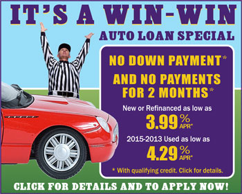 Great loan rates click here to apply